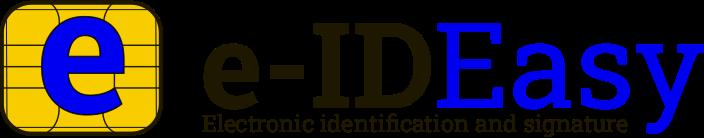 e-ID made easy